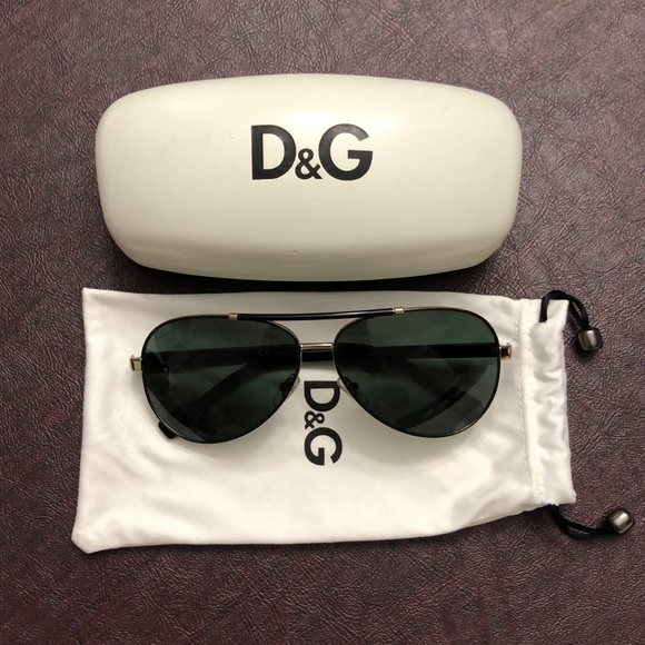 a3ab2f9f98f D G Accessories - D G sunglasses